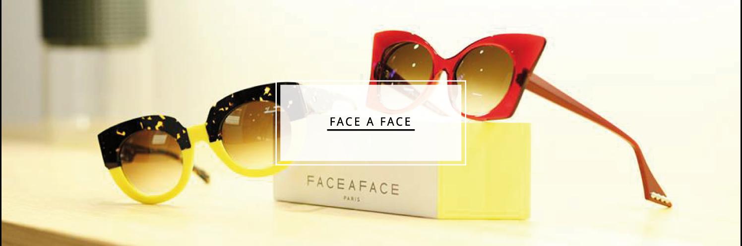 Marca Face a Face-07