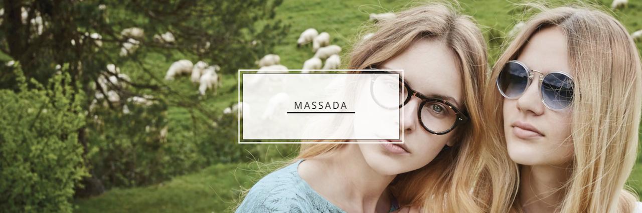 Marta Montoya Optica Massada-07