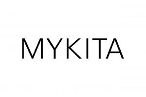 Marta Montoya Optica Mykita-04