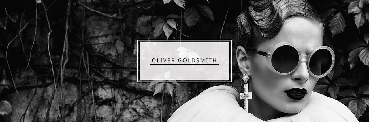 Marta Montoya Optica Oliver Goldsmith-07