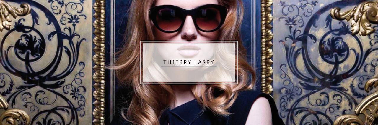 Marta Montoya Optica -Thierry Lasrry-07-07-07