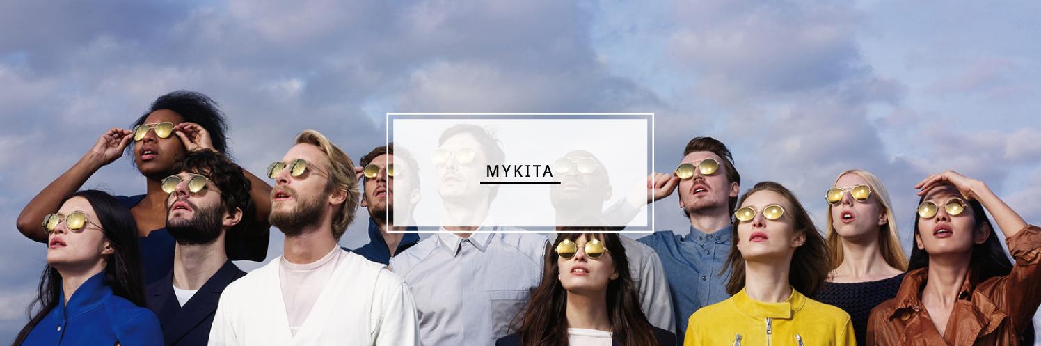 marca mykita bien-06