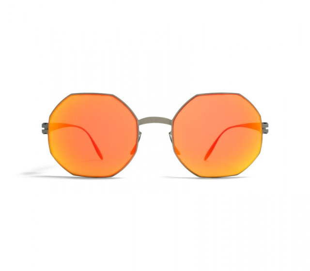 mykita_collbw_sun_ursula_f64-mattgrey_orange_flash546e85db0c76f