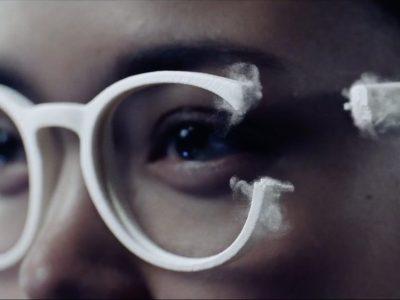 """Mykita """"My Very Own"""", la revolución de las gafas personalizadas"""