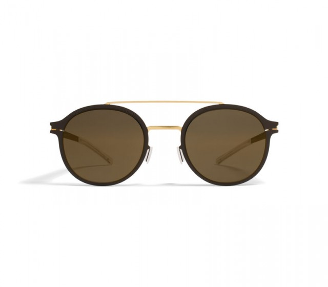 mykita_decades_no1_sun_crosby_gold_terra_brilliant537a3a6e38eb3