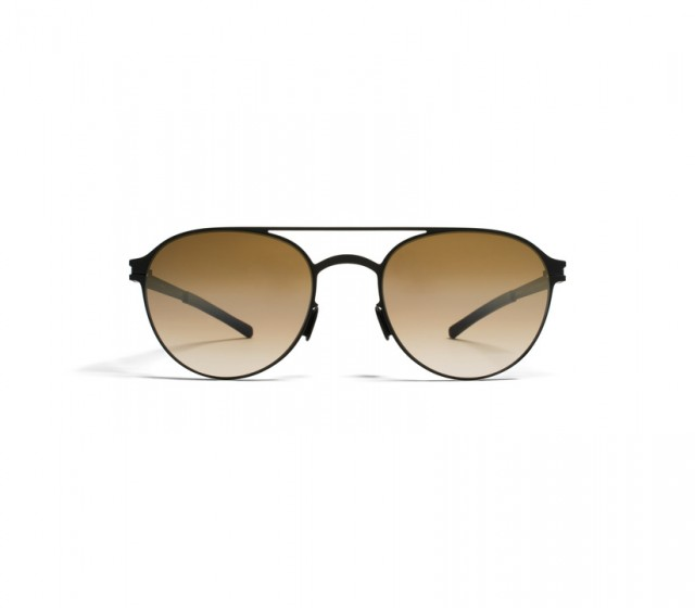 mykita_no1_sun_reginald_black_bronze_gradient_flas54f0d3d9e9581
