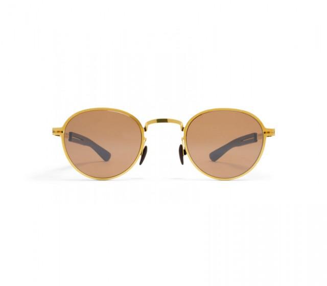 mykita-mylon-rx-quince-mh2-gold-ebony-brown-sienna5655bf6fea641