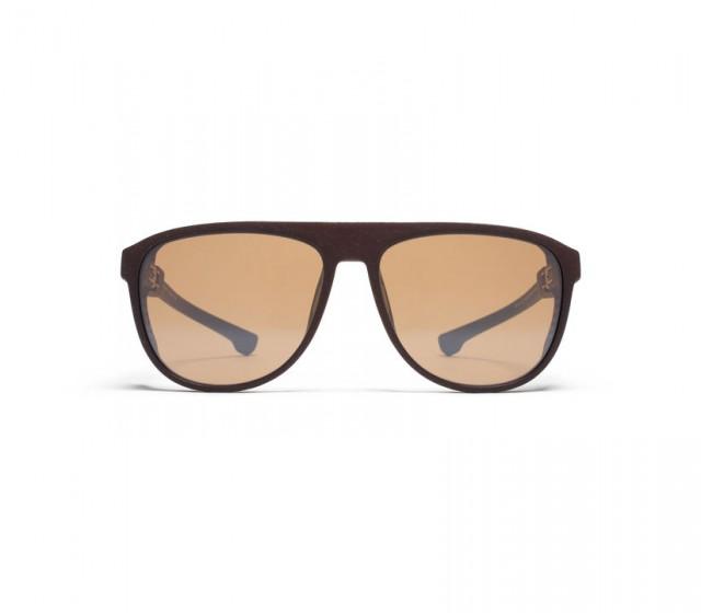 mykita-mylon-sun-turbo-md22-ebony-brown-siennabrow562b6db149f93