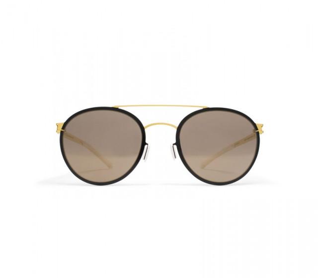 mykita-decades-sun-buster-gold-jetblack-brilliantg562b452fa2503
