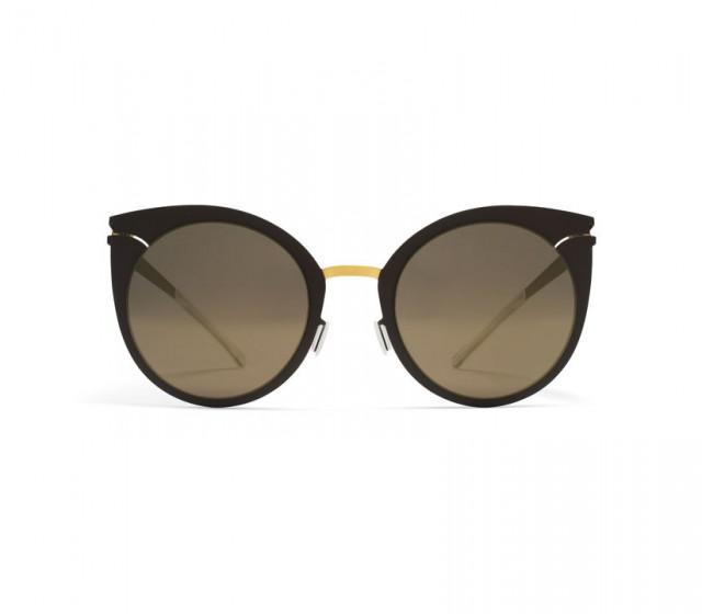 mykita-decades-sun-giulietta-gold-terra-brilliantg56bb1d5e0eefa