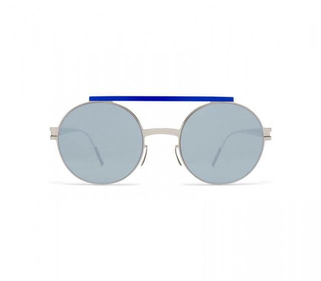 mykita-ambush-sun-verbal-silver-blue-reverse-silve5835b0609719e