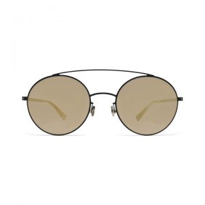 mykita-lite-acetate-sun-aira-black-black-flash-15058074add326df