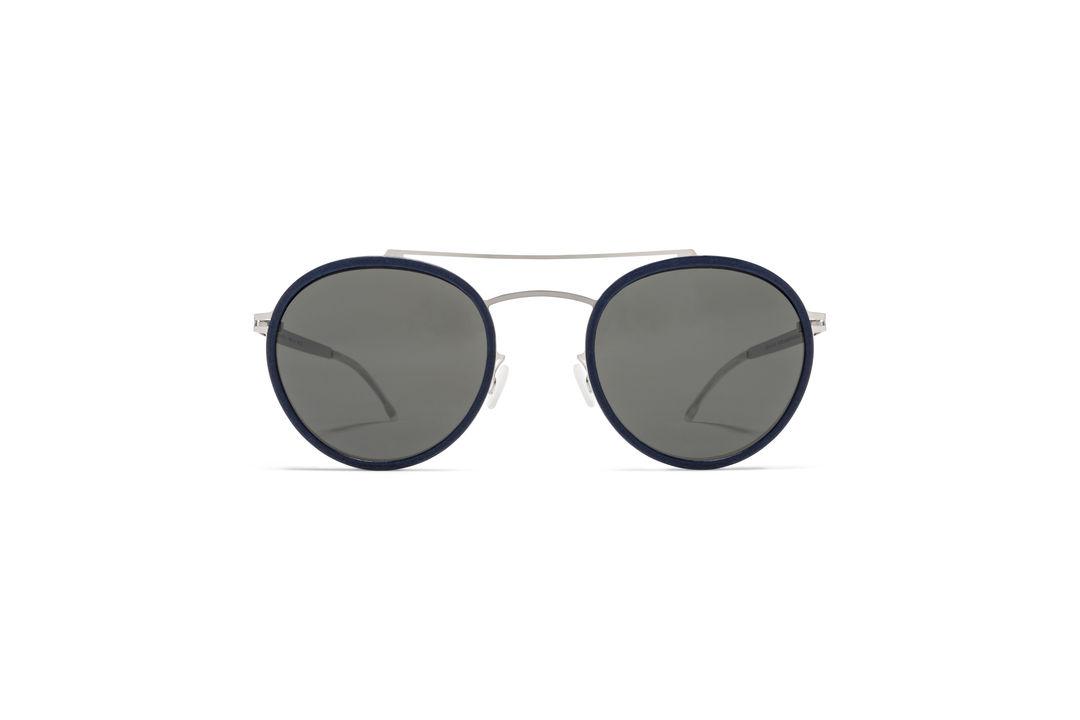 mykita-mylon-sun-hay-mh10-navy-blue-shiny-silver-mirror-black-1508300-p-2mTZall52Bx5RH
